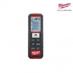 Télémètre Laser MILWAUKEE LDM 50 4933447700