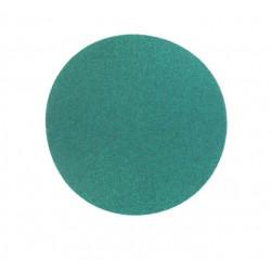 Disque abrasif Hookit 3M 245 diamètre 150 grain 60 x 1