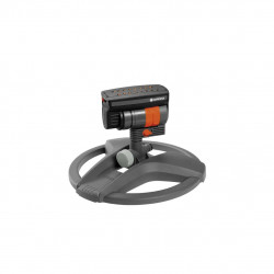 Arroseur oscillant ZoomMaxx GARDENA - 8127-20
