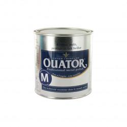 Polisseur de métaux OUATOR - Qualité M - 250g