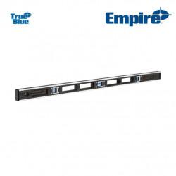 Niveau spécial béton EMPIRE - 1200mm