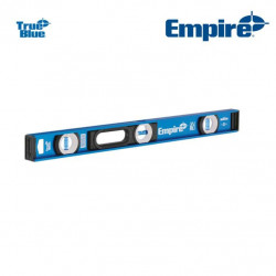 Niveau Ibeam EMPIRE True blue - 600mm