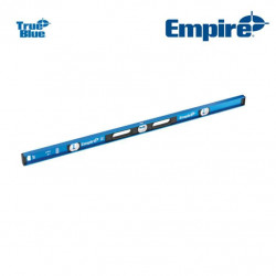 Niveau Ibeam EMPIRE True blue - 1200mm