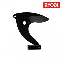 Lame RYOBI pour coupe-branches électrique RAC313