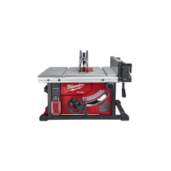 Scie à table MILWAUKEE M18 FTS210-0C - sans batterie ni chargeur 4933464722