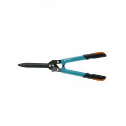Cisaille à haies à crémaillère GARDENA 600 Comfort - 393-20