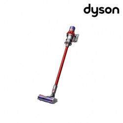Aspirateur balai DYSON V10 Motorhead