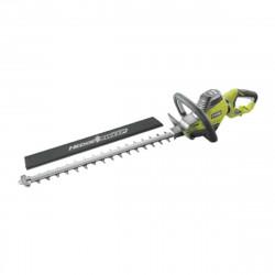 Taille-haies électrique RYOBI 800W RHT8165RL