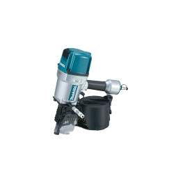 Cloueur pneumatique MAKITA 8,3 bar 100mm AN961