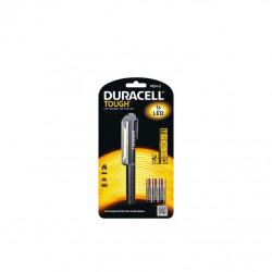 Lampe stylo DURACELL Tough 190 lumens PEN-2