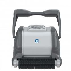 Robot pour piscine Aquavac 300 - brosse picots
