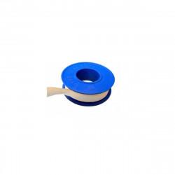 Teflon pour raccord piscine - grande largeur