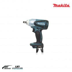 Boulonneuse à chocs MAKITA 18V - sans batterie ni chargeur DTW251Z