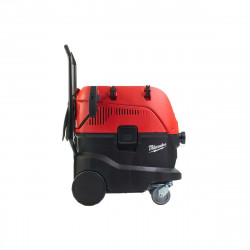 Aspirateur de chantier MILWAUKEE 1200W Classe M AS-42MAC 4933459418