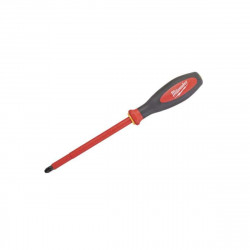 Tournevis Ergonomique PZ3 x150 MILWAUKEE - 4932464049