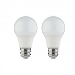 Ampoule LED XXCELL Standard - E27 équivalent 100W x2