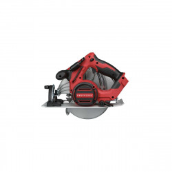 Scie circulaire Brushless MILWAUKEE M18 BLCS66-0X - sans batterie ni chargeur - 4933464589