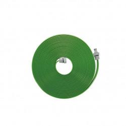 Arroseur souple 15 m GARDENA - vert 1998-20