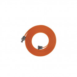 Arroseur souple 7,5 m GARDENA - Orange 995-20