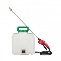 Réservoir 15 L produits chimiques pour pulvérisateur à dos MILWAUKEE M18 BPFP-CST - 4933464964