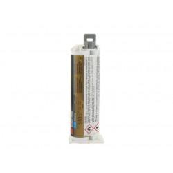 Colle acrylique Bi Composant 3M DP 8405 NS 45 ml