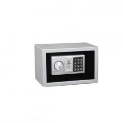Coffre fort combinaison électronique hotel Stark EA20 200x310x210mm