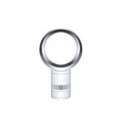 Ventilateur de table DYSON AM06 Cool - Blanc