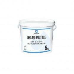 Brome - pastille 20g