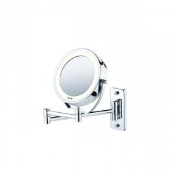 Miroir BEURER BS 59