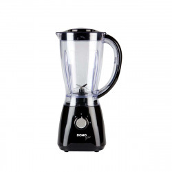 Blender B-smart DOMO - Noir - 1,5 L DO441BL