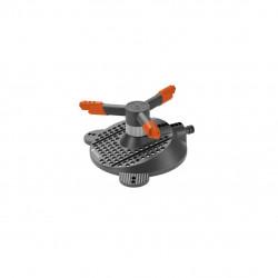 Arroseur rotatif Comfort Samba GARDENA - 2060-20