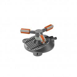 Arroseur rotatif Comfort Mambo GARDENA - 2062-20