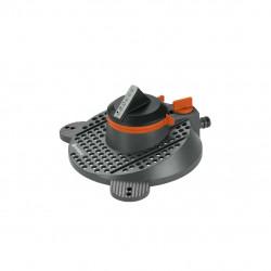Arroseur rotatif et sectoriel Tango Comfort - 2065-20
