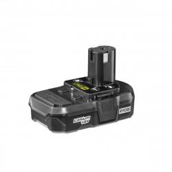 Batterie RYOBI 18V lithium-ion 1,3 Ah RB18L13