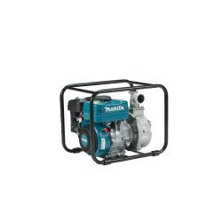 Pompe à eau thermique MAKITA 4 temps 169cm3 EW3051H