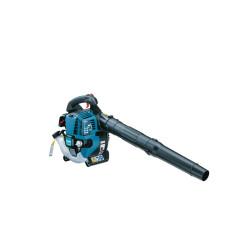 Souffleur thermique MAKITA - moteur 4 temps 24.5cm3 BHX2501