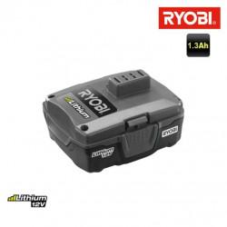 Batterie lithium-ion RYOBI 12V - 1,3Ah RB12L13