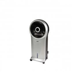 Climatiseur mobile DOMO - 5,5L DO152A
