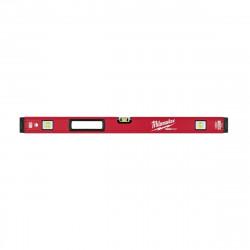 Niveau tubulaire MILWAUKEE RedStick 80cm magnétique Premium 4932459065