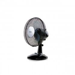 Ventilateur de table DOMO - diamètre 23cm DO8138