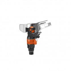 Arroseur-canon Premium GARDENA - 8137-20