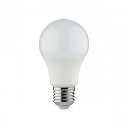 Ampoule LED XXCELL Standard - E27 équivalent 60W