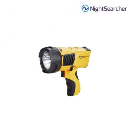 Projecteur NIGHTSEARCHER trigger pro 1000 lumens