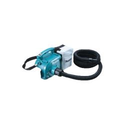 Aspirateur souffleur MAKITA 18V - 52mbar DVC350Z