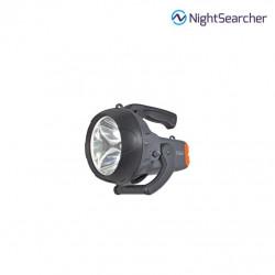 Projecteur NIGHTSEARCHER recherche professionnelle 1600 lumens