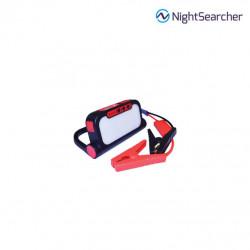Démarreur de voiture portable NIGHTSEARCHER Starbooster