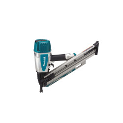 Cloueur pneumatique MAKITA 8,3 bar 90mm AN943K