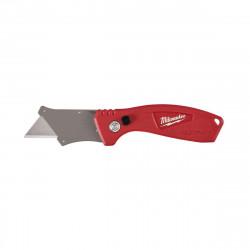 Cutter de poche Fastback MILWAUKEE 48221906