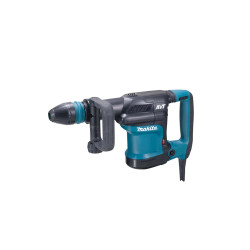Burineur MAKITA 1100W SDS-Max 8.1 joules HM0871C