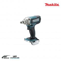 Boulonneuse à chocs MAKITA 18V - sans batterie ni chargeur DTW190Z